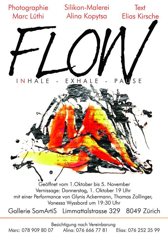 Plakat-FLOW