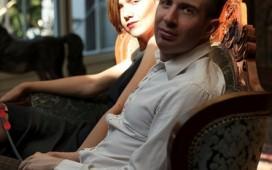 Elias & Alina